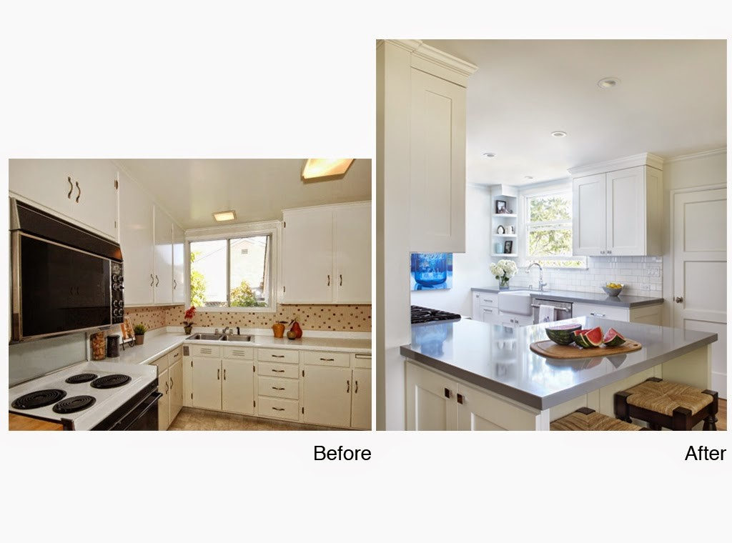 Before+after+kitchen+photo+2