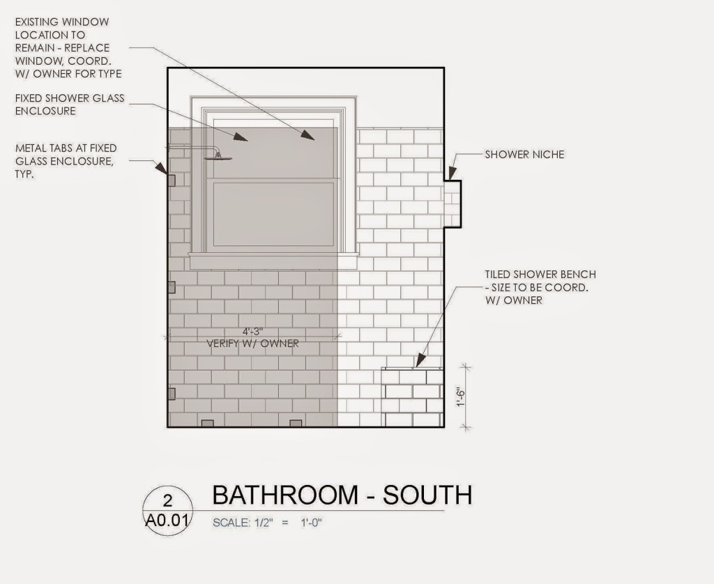 bathroom+south