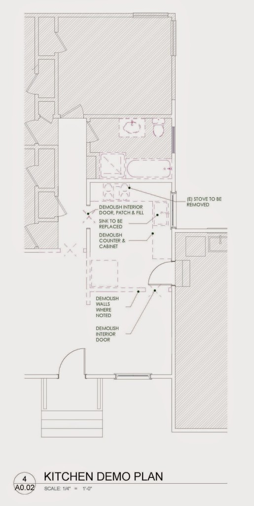 kitchen+demo+plan