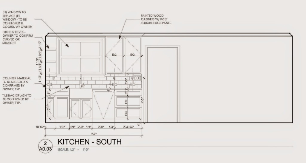 kitchen+south